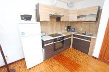 06-Küche